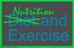 nutrition-and-exercise-logo